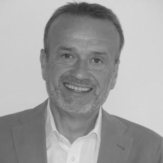 Johan Oosterlee