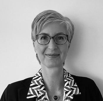 Ursula van den Heuvel