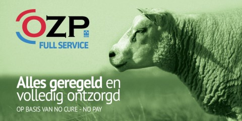 OZP Full Service 2019
