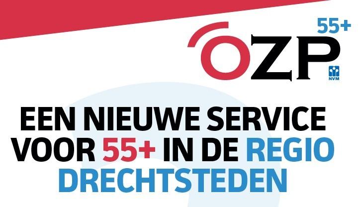 OZP 55+