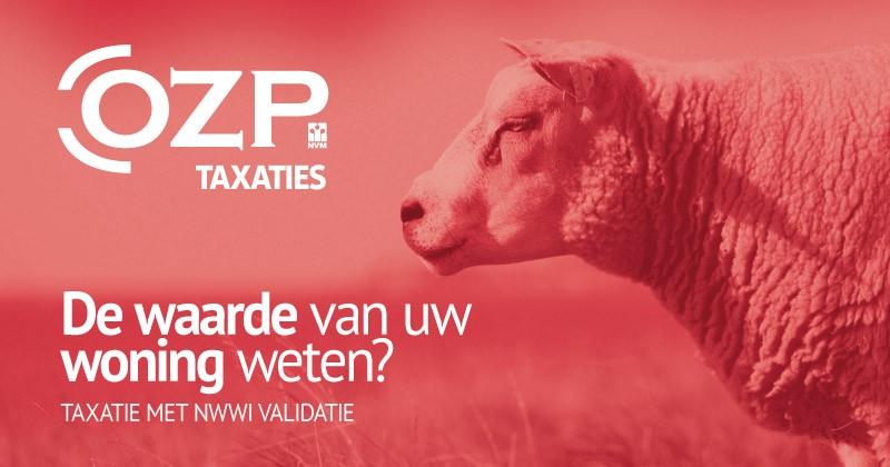 OZP Taxaties