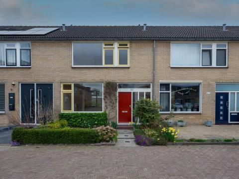 Heelalstraat 159