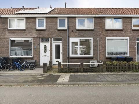 Dupperstraat 31