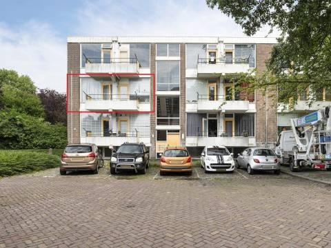 Zoutmanstraat 4