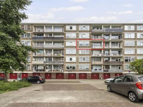 Schipbeekstraat 264