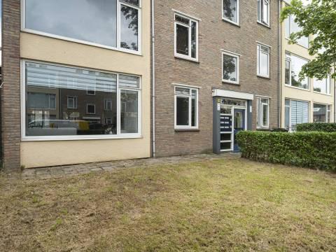 Willem de Rijkestraat 2