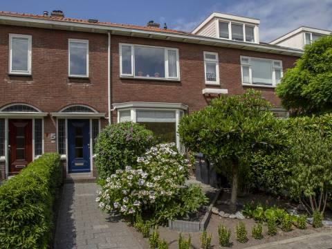 Heinsiusstraat 5