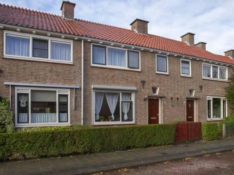 Engelbrechtstraat 35