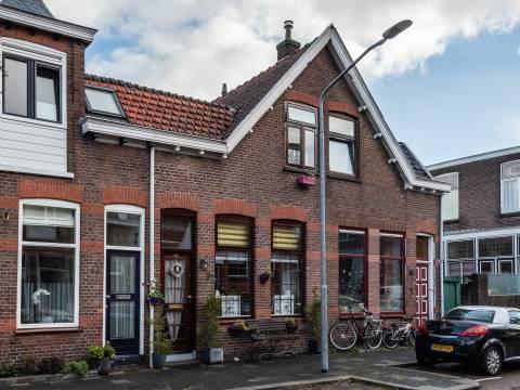 Hendrikstraat 48
