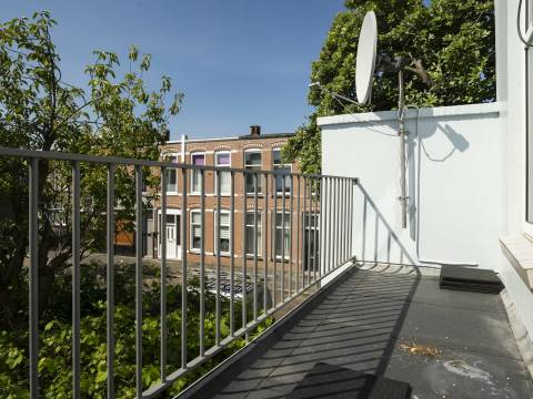 Hooftstraat 138