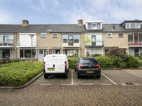 Seringenstraat 51