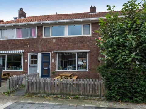 Rijnstraat 18