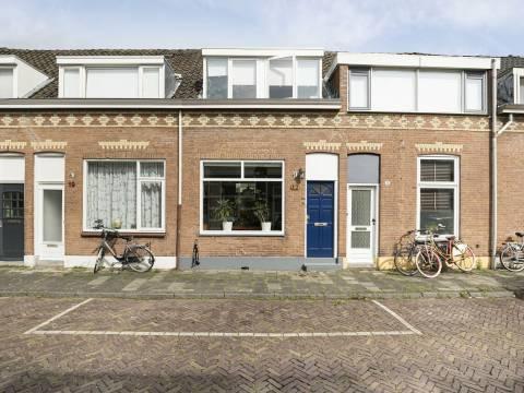 Bloemstraat 17